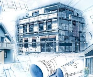 Empresas de obras y reformas en Madrid