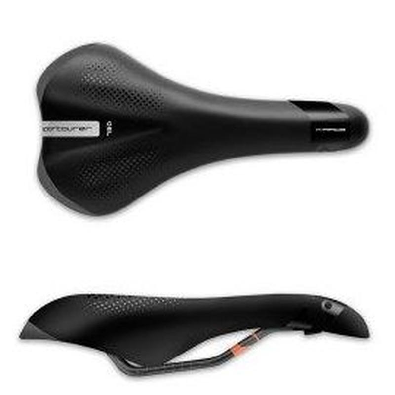 SPORT TOURER X RACE GEL: Productos y servicios de Bici + Fácil