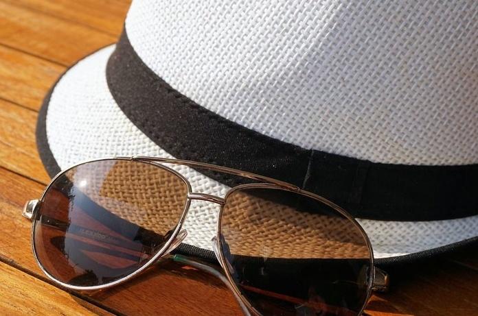 Gafas de sol: Productos y Servicios de Multiopticas Indalo