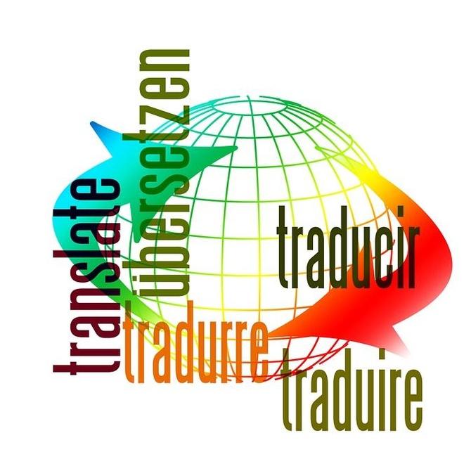 La importancia de los idiomas en los negocios