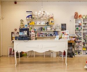 Galería de Herbolarios y dietética en Adeje | Herbolario El Loto Dorado