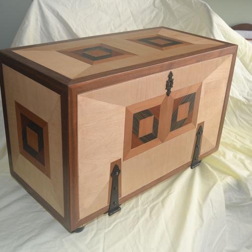 Restauradores de muebles en Santander