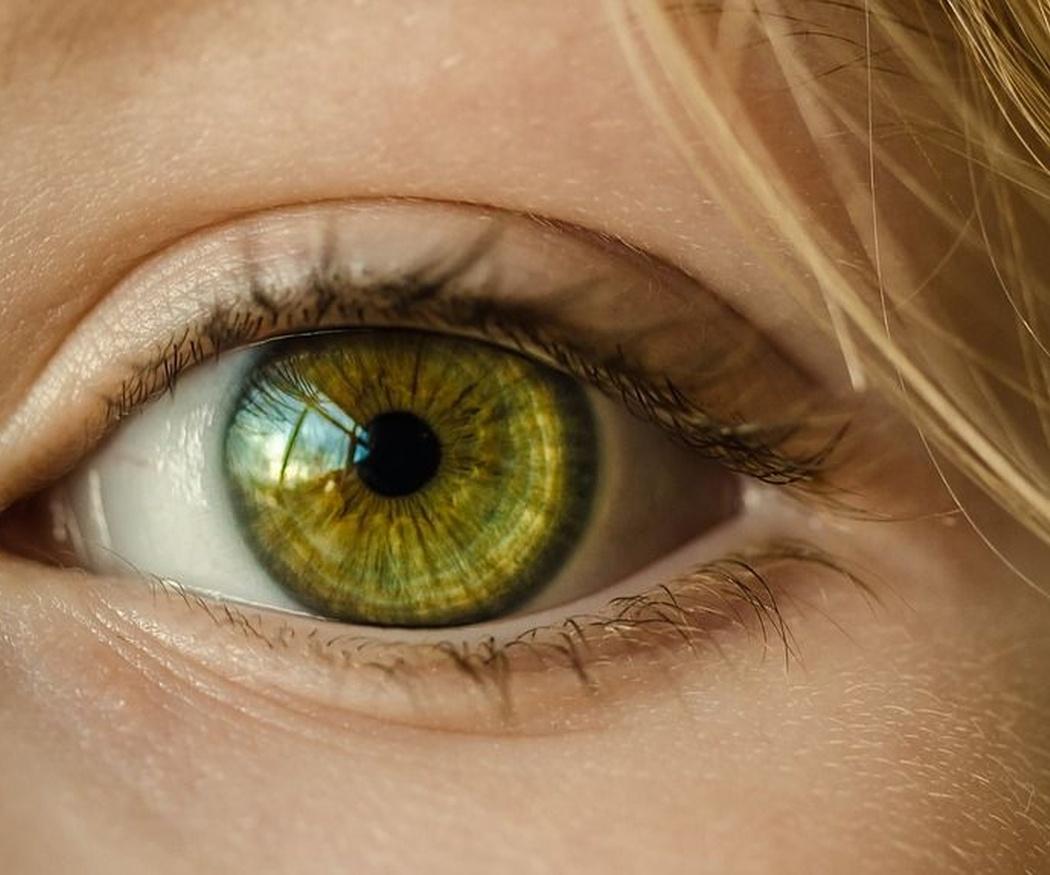 ¿Para qué sirve la cirugía refractiva?