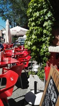 Aniversario Restaurante Roca La Playa
