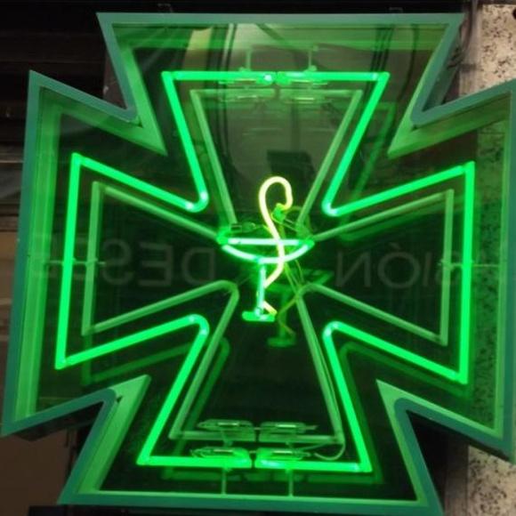 Farmacia: Productos y servicios    de Farmàcia Joan Saurí
