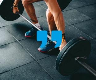 ¿Qué entrenamientos se adapta mejor a ti?