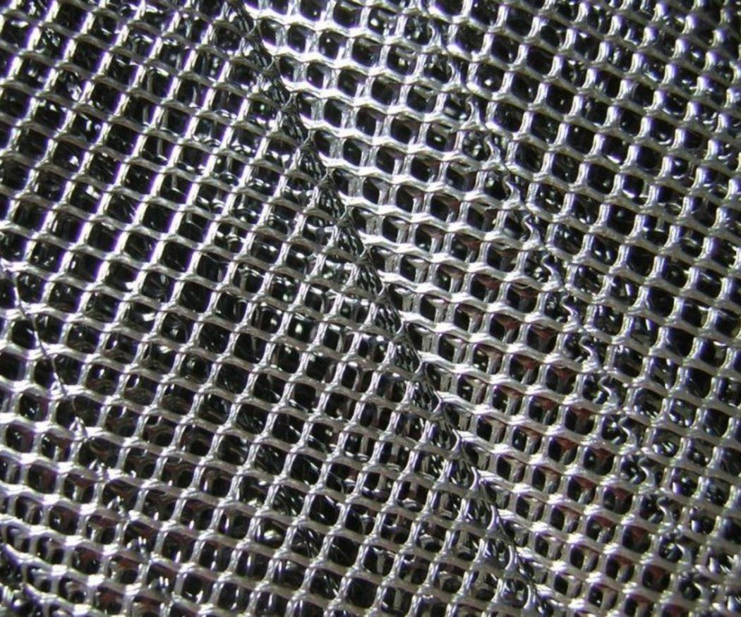 Las ventajas de usar plástico en los equipos de refrigeración evaporativa