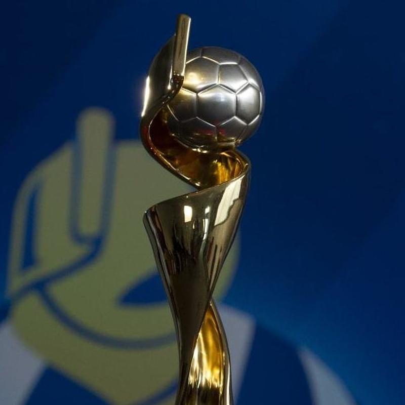 Club de Fútbol P&IDEA: Servicios de P&IDEA Holding Corporation