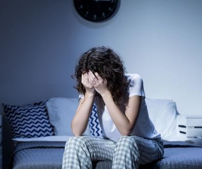 Uno de cada tres trabajadores presenta problemas de depresión – Informe Depresión en el lugar de tra