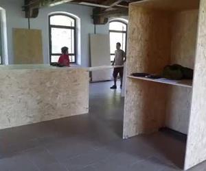 Carpintería y Ebanistería en Martorell | Fusteria de Castellví, S.L.