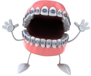 ortodoncia hortaleza, canillas , madrid