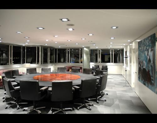 diseño de interiores