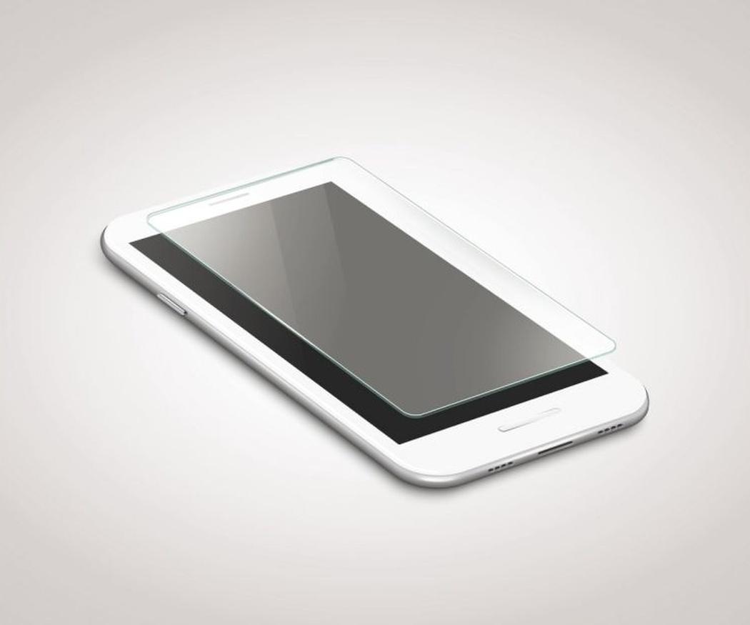 Cinco accesorios imprescindibles para tu smartphone