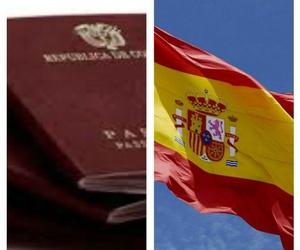 TRAMITACION EXPEDIENTES DE NACIONALIDAD ESPAÑOLA