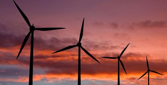 Energías renovables: Servicios de Tecnollum Vallès