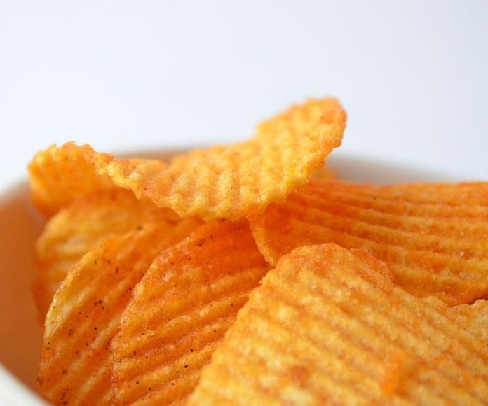 Máquinas de Snacks: Nuestros Productos de Marsal Vending
