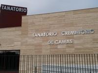 Lápidas funerarias en Sevilla de los materiales de mejor calidad en Funeraria Los Ángeles