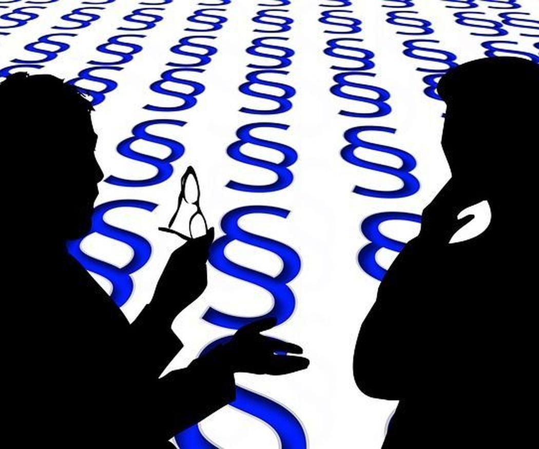 5 razones para contratar un asesor