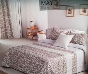 Edredón modelo Mayo en Gijón