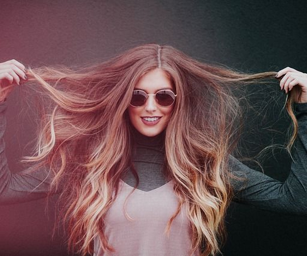 La importancia de la hidratación del cabello