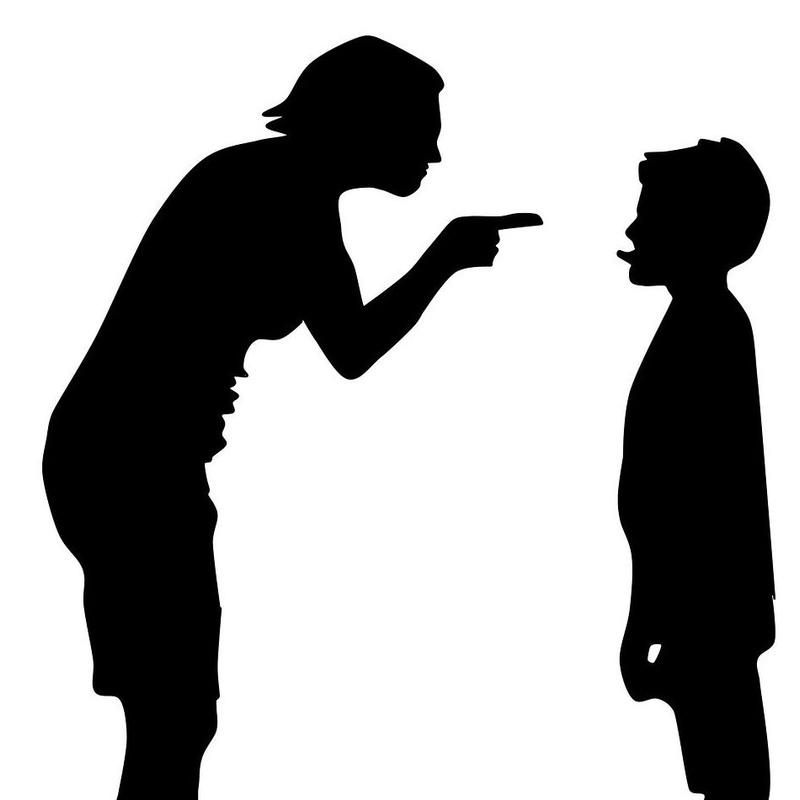 CONFLICTOS FAMILIARES: Tratamientos de Bautista, Silvia - Consulta de Psicología