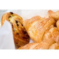 Pastelería: Productos y Servicios de Glassé