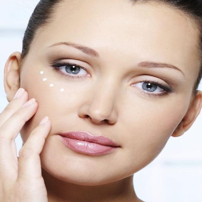 Cuidados generales para el postoperatorio de cirugías estéticas