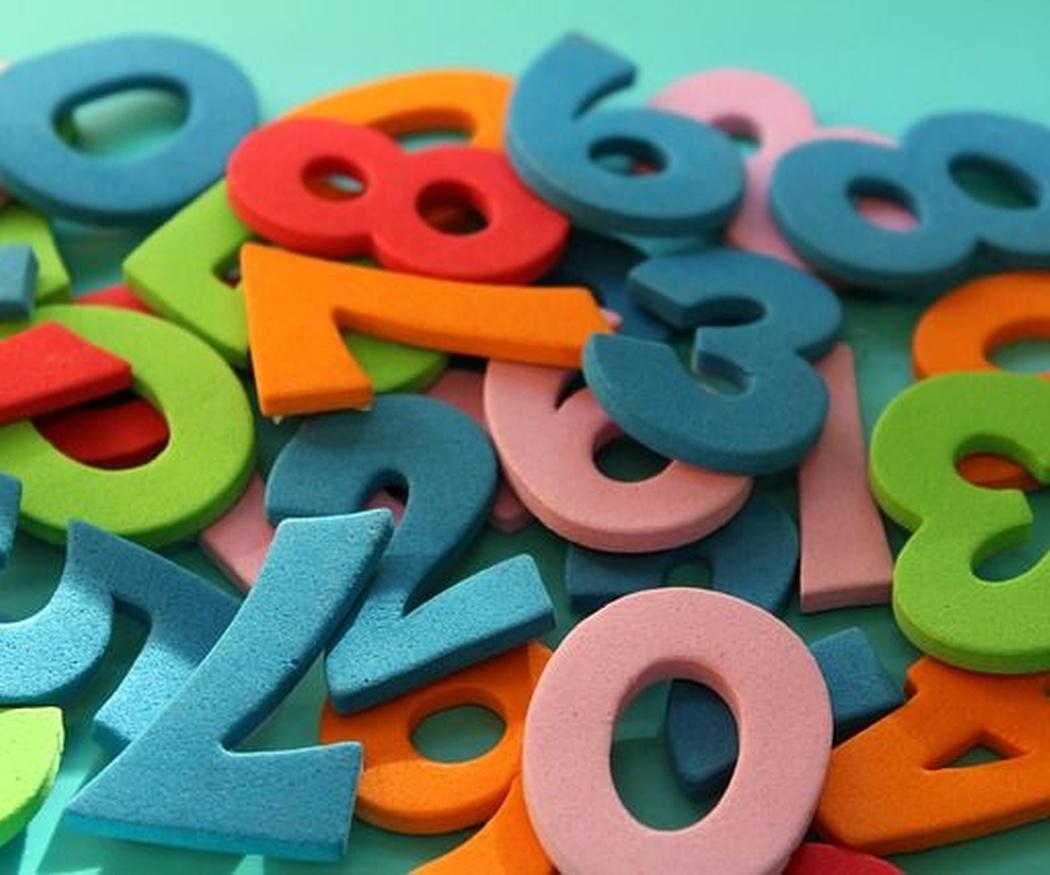 Los números de la suerte en los distintos países del mundo