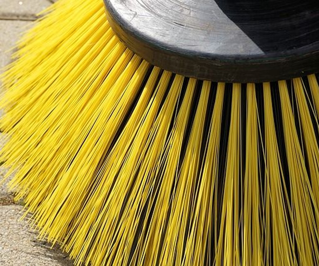 Ventajas de un servicio de limpieza de comunidades