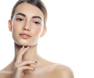 Tratamientos faciales en Boadilla