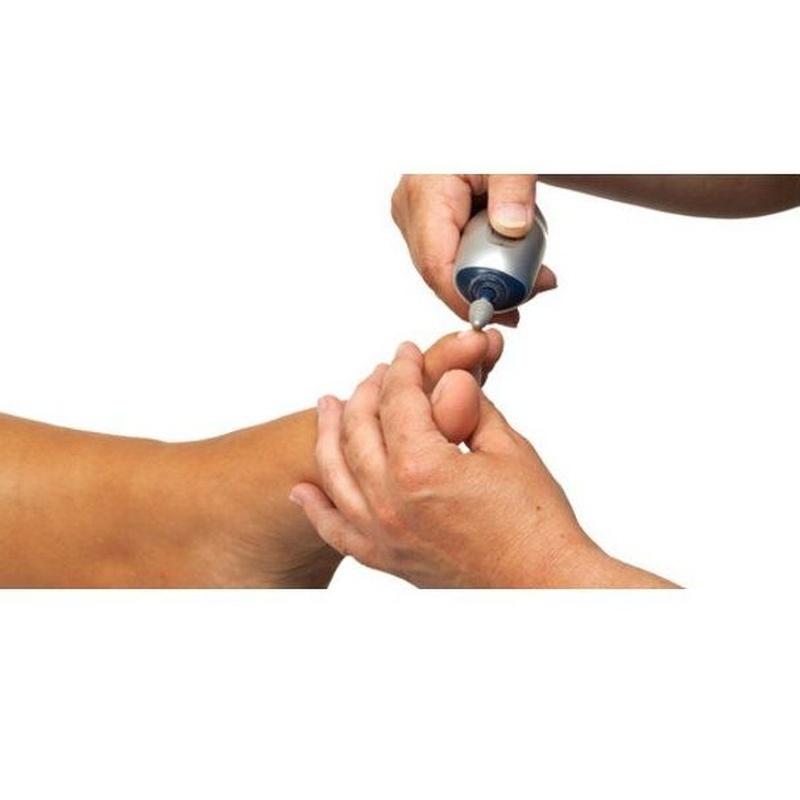Podología: Servicios de Podonet  Podología y Fisioterapia