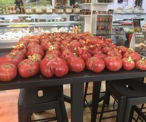 Tomates rabiteños