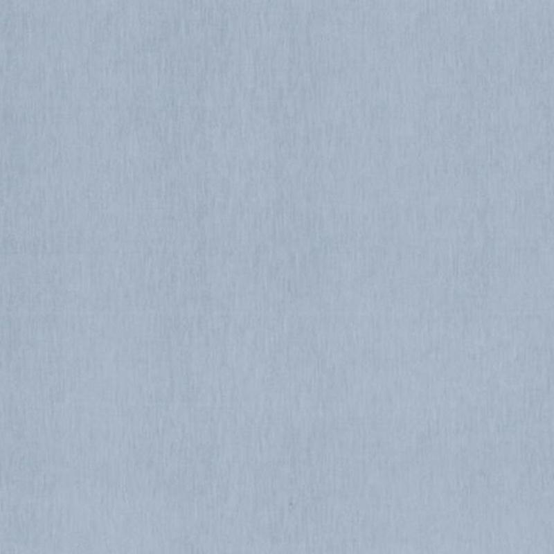 Fibraplast Aluminio Liso 2440 x 1220 x 3 mm: Productos y servicios   de Maderas Fernández Garrido