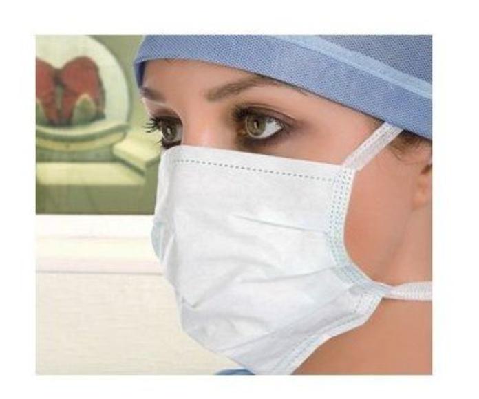 Vulvectomía simple: Nuestros Tratamientos de Clínica Ginecológica Dr. Silva
