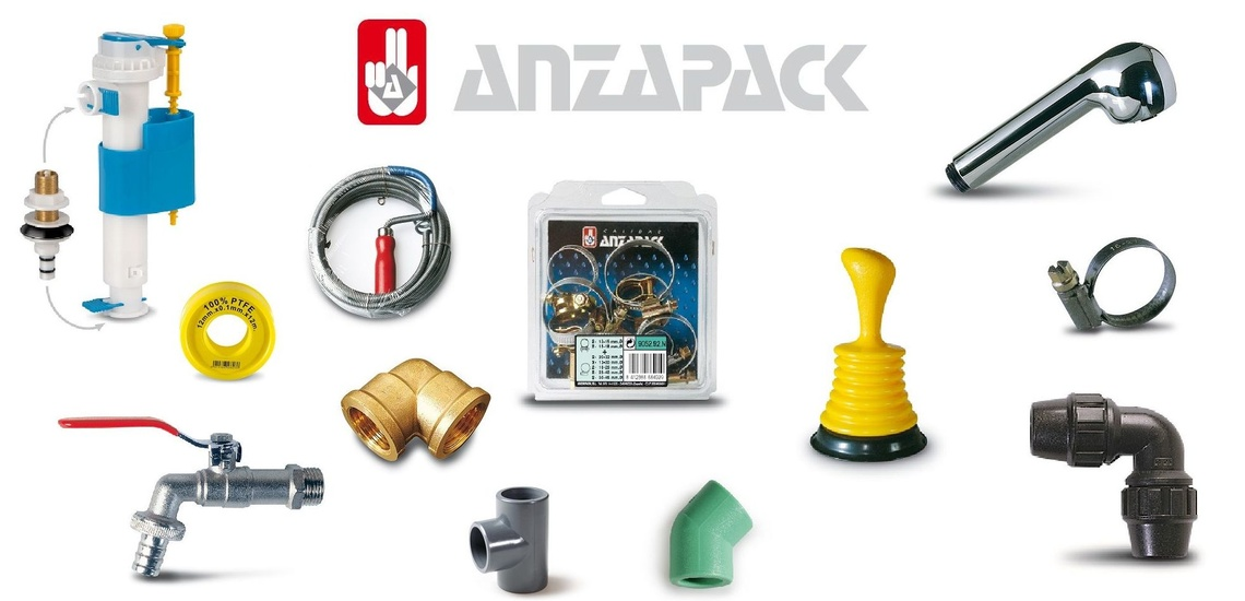 ANZAPACK