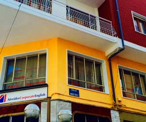 Academias de idiomas en Torrelavega | Atreides Corporate