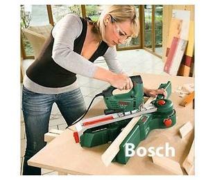 Productos de la marca Bosch