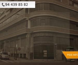 Administración de fincas in Bilbao | Tellaikesan