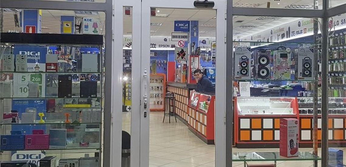 Reparar pantalla móvil en Guadalajara de una forma rápida y eficaz