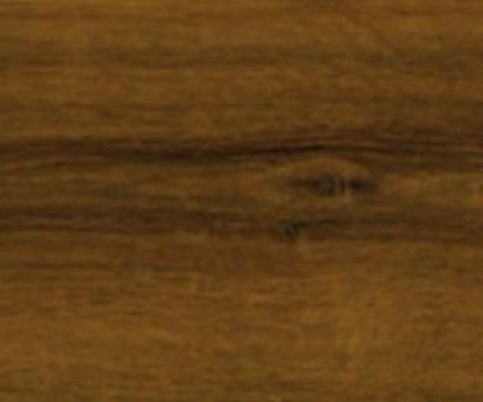 VENTA E INSTALACION VINILO/PVC ASTURIAS , MAIA EVOLUTION DARK OAK