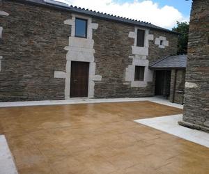 Empresa de rehabilitación de viviendas en Lugo