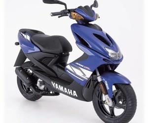Todos los productos y servicios de Motos: Tad Motor