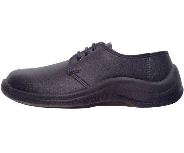 Zapato CODEOR con cordones: Productos de Gamo Vestuario Laboral
