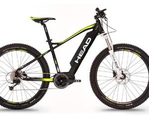 Todos los productos y servicios de Taller y venta de bicicletas: Bikes Head Store