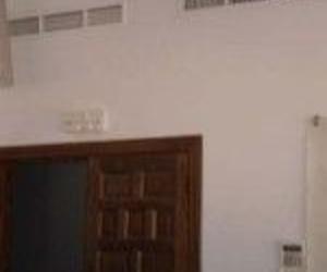 Reparaciones de aire acondicionado Rivas Vaciamadrid