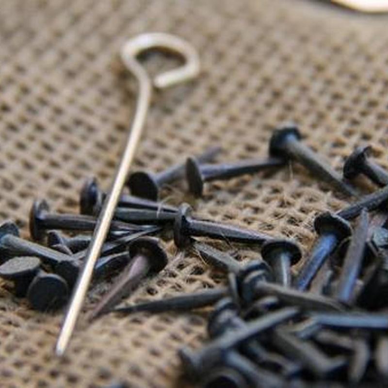 Artículos para tapicería : Productos  de Lucio J & M