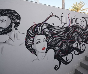 Beauty salon in Maspalomas | Fusion