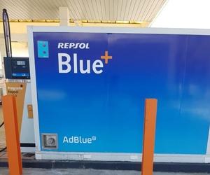 Ad Blue a granel al mejor precio !!