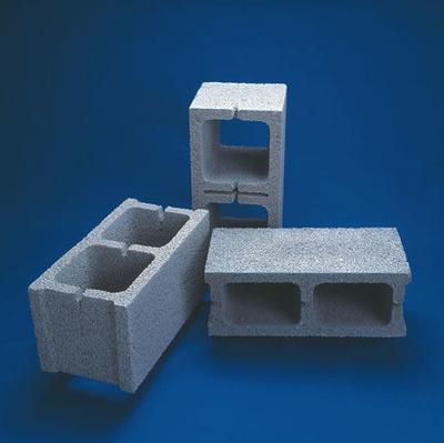Materiales de construcción: Placa Depot, S.L.