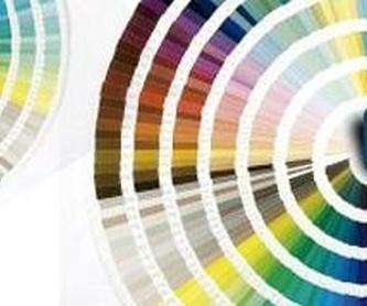 Fabricación de Calendarios : NUESTROS SERVICIOS de Gráficas Castilla